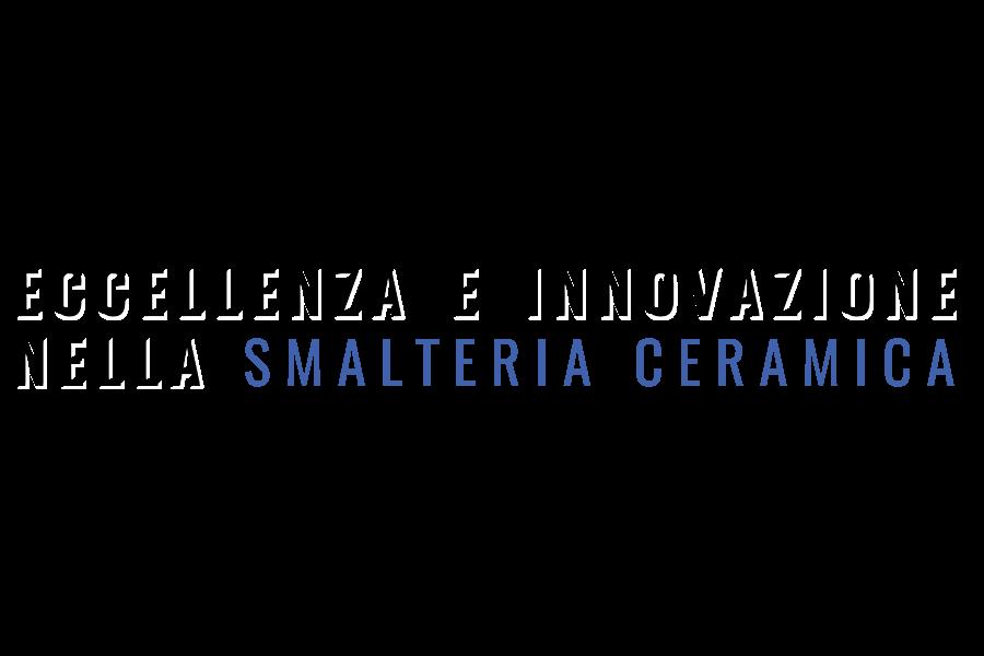 sloganHpita